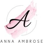 AnnaAmbrose-logo-web